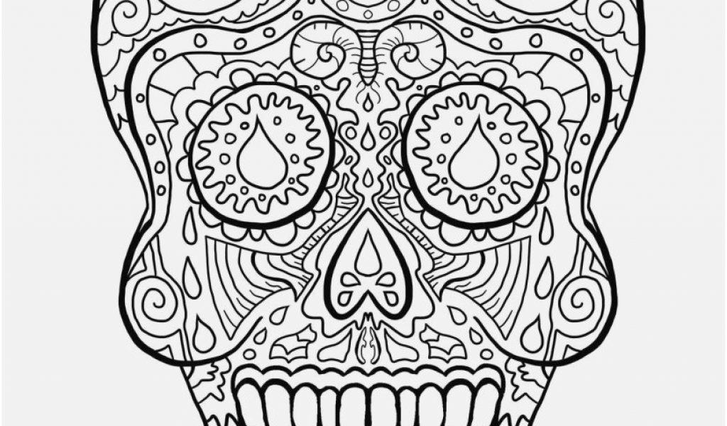 1024x600 Dia De Los Muertos Coloring Pages Pictures Day Of The Dead Dia De