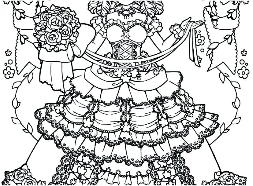 827x609 Anime Coloring Sheets Daycare Coloring Sheet Of Anime Cute Anime