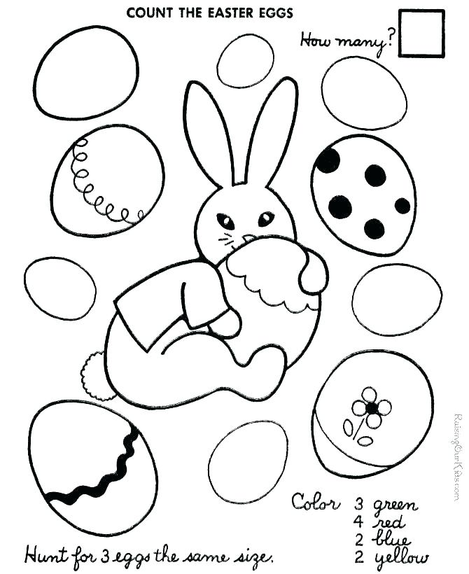 670x820 Days Of The Week Coloring Pages Drug Spanish Days Of The Week