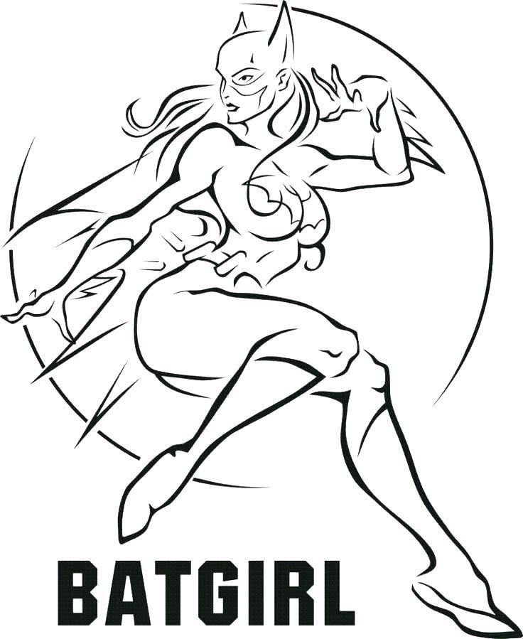 736x899 Dc Comic Coloring Pages Dc Superhero Coloring Pages Dc Coloring