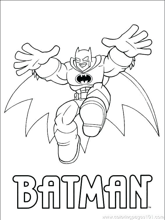 567x756 Dc Comics Coloring Pages Dc Super Heroes Coloring Pages Dc
