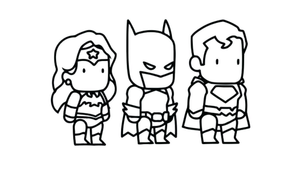 1024x600 Dc Super Friends Coloring Pages Gallery Coloring Pages Super
