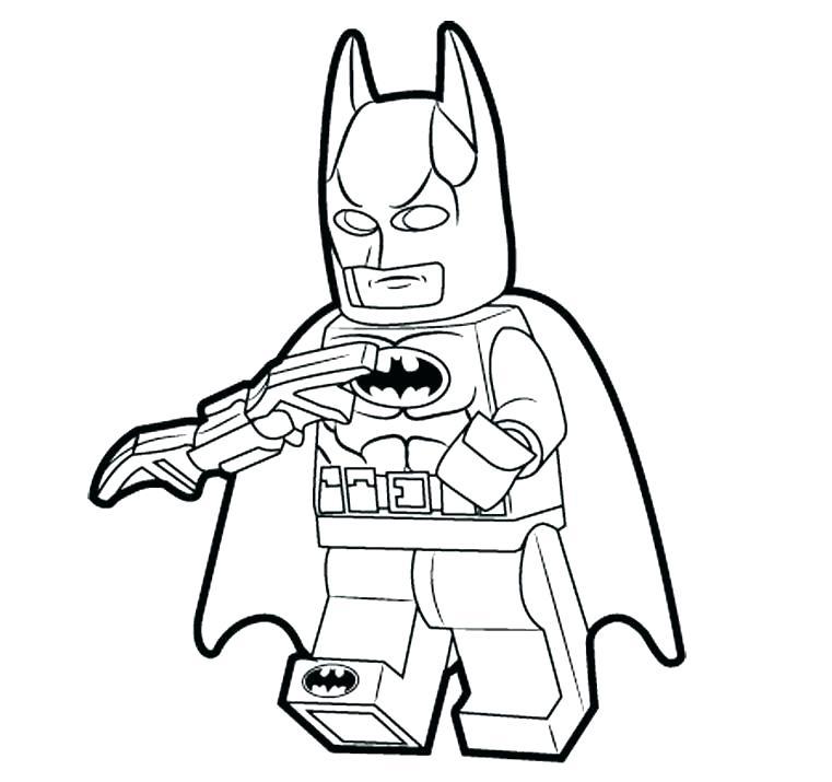 761x715 Dc Superhero Coloring Pages Dc Superhero Coloring Pages Coloring
