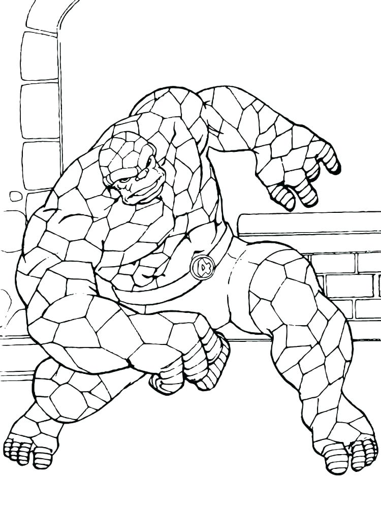 750x1000 Dc Superhero Coloring Pages Museum Coloring Page Dc Coloring Pages