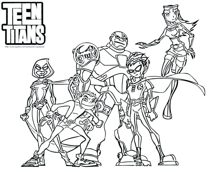730x563 Dc Coloring Pages Also Dc Coloring Pages Project For Awesome Dc