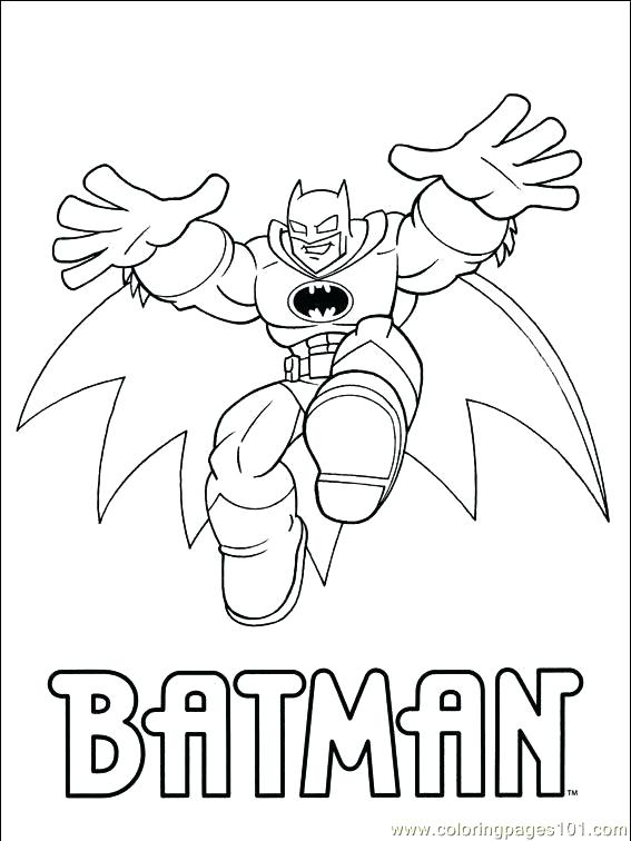 567x756 Comic Coloring Pages Dc Comics Coloring Pages New Dc Comics