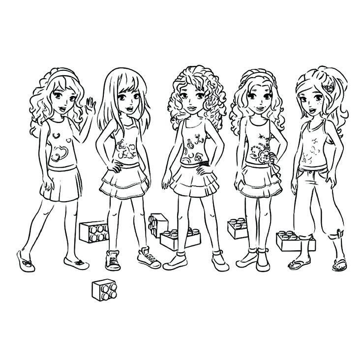 736x736 Dc Super Friends Coloring Pages Friends Sharing Colouring Pages