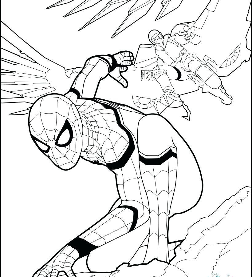 820x900 Dc Superhero Coloring Pages Printable Super Friends Cartoons Page