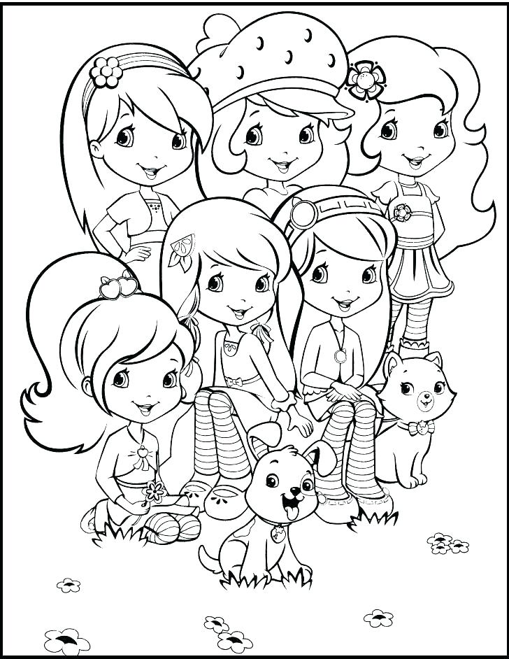 728x942 Friends Coloring Pages New Best Friend Coloring Pages Best Of Dc