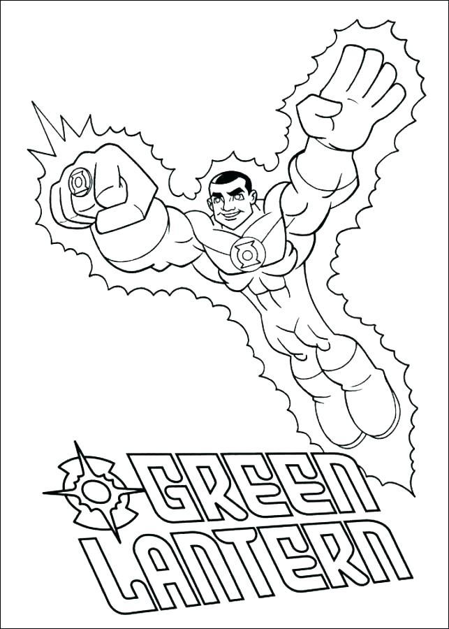 643x900 Super Dc Comics Coloring Kids Dc Super Friends Colouring Pages