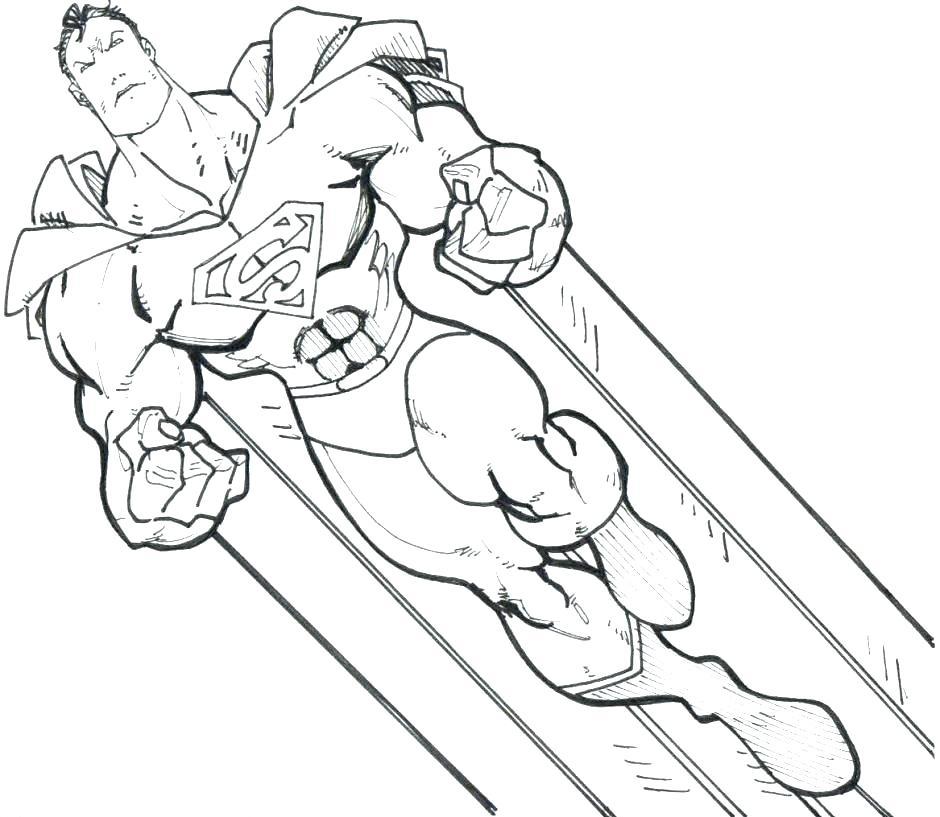 940x817 Dc Superhero Coloring Pages Dc Comic Coloring Pages Dc Comics Dc