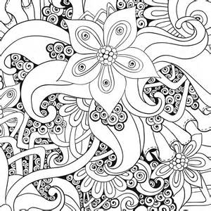 300x300 Stress Coloring Pages