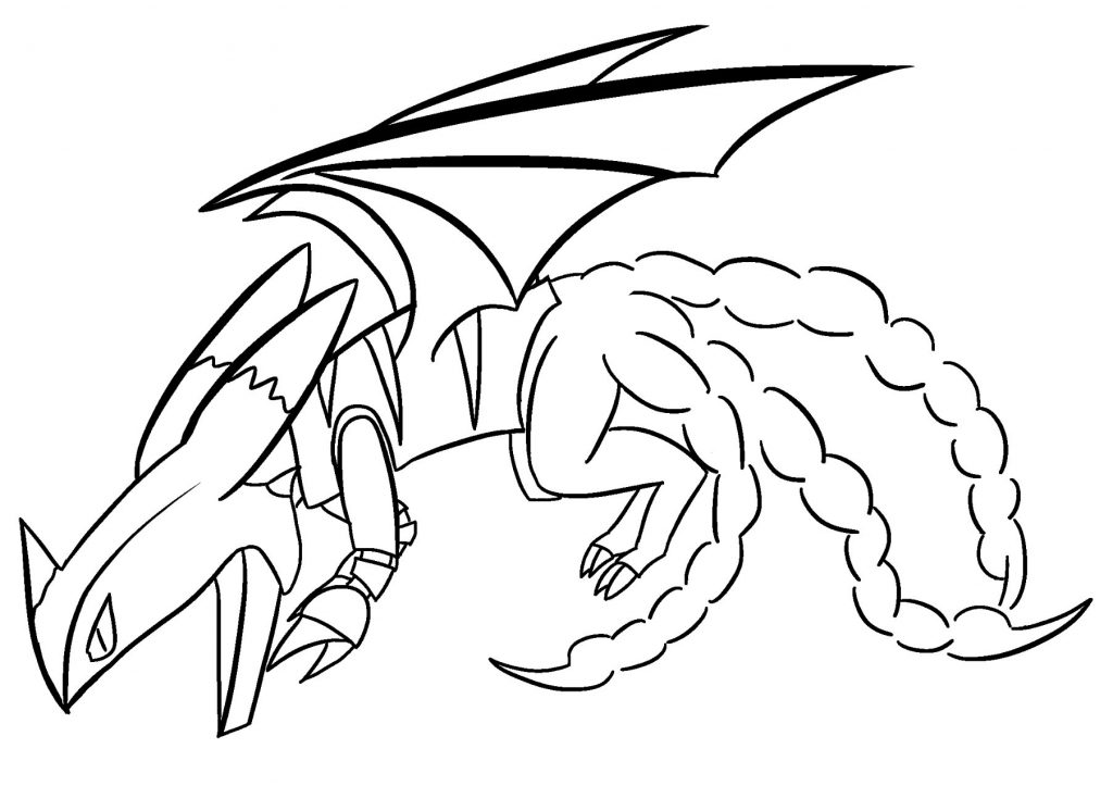 1024x723 Screaming Death Coloring Pages