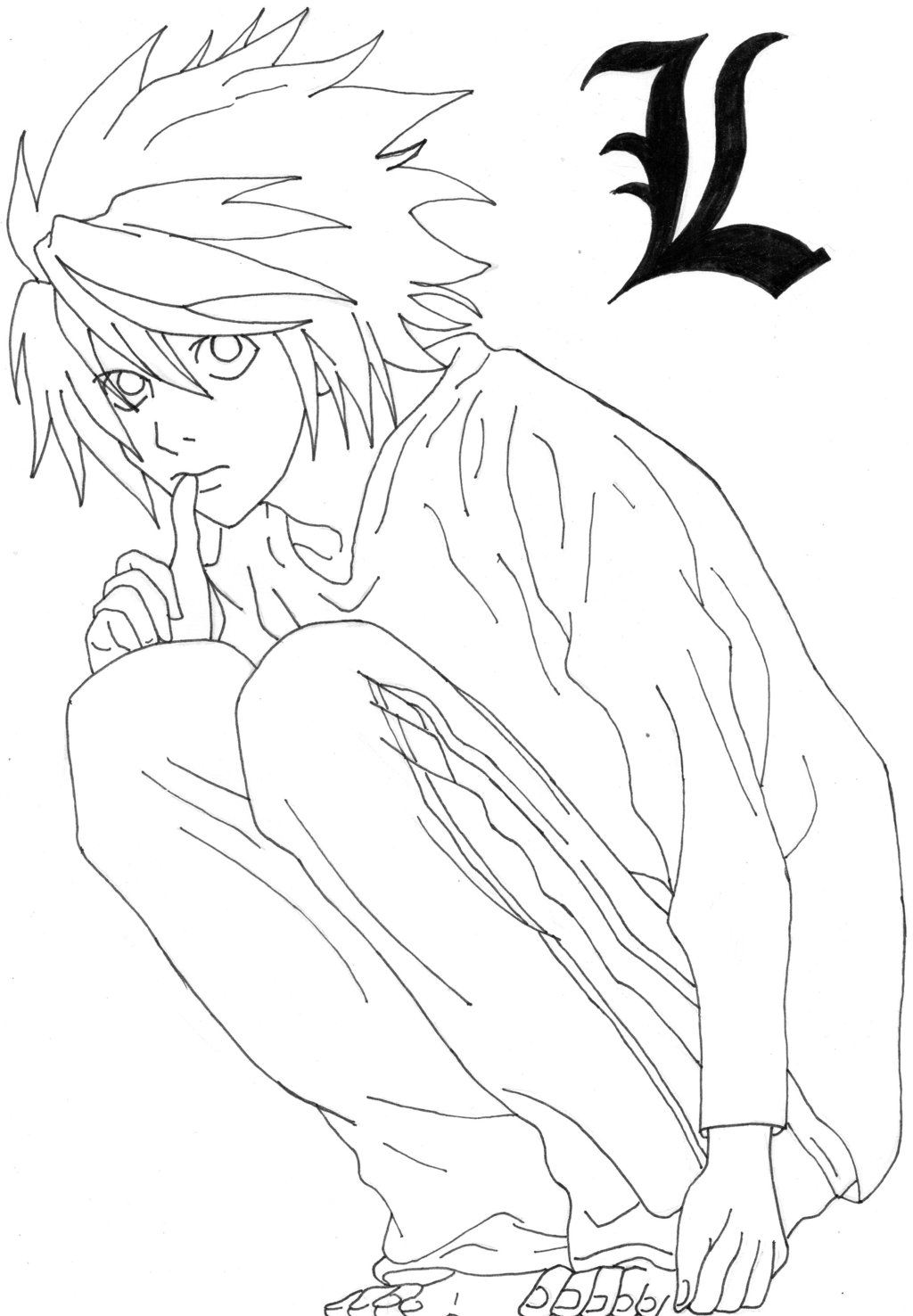 1024x1476 Death Note