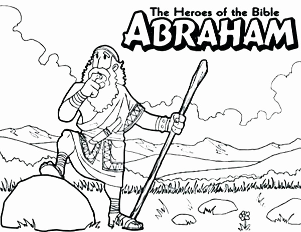 The Best Free Deborah Coloring Page Images Download From 33 Free