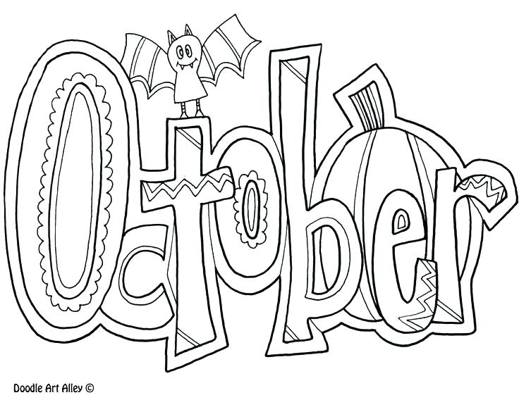 736x568 December Coloring Sheets Coloring Pages Printable Extraordinary