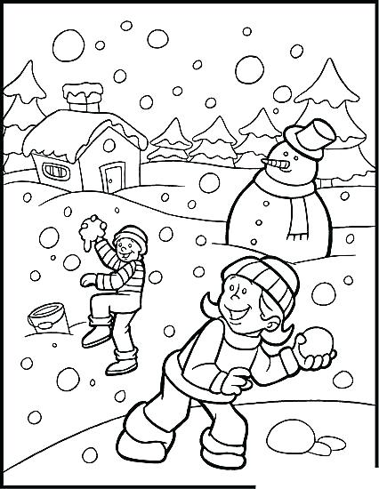426x550 Holiday Coloring Pictures Joy Holiday Coloring Page Holiday