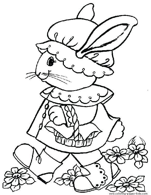 584x750 Holiday Coloring Sheet Coloring Pics Coloring Pages December