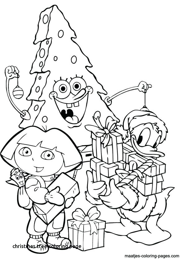 595x842 December Coloring Sheets Jgheraghty Site