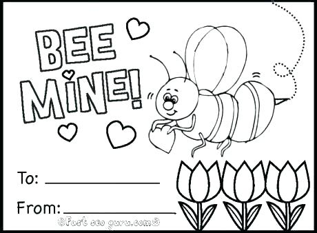 460x338 Playing Cards Coloring Pages Playing Card Coloring Pages Unique