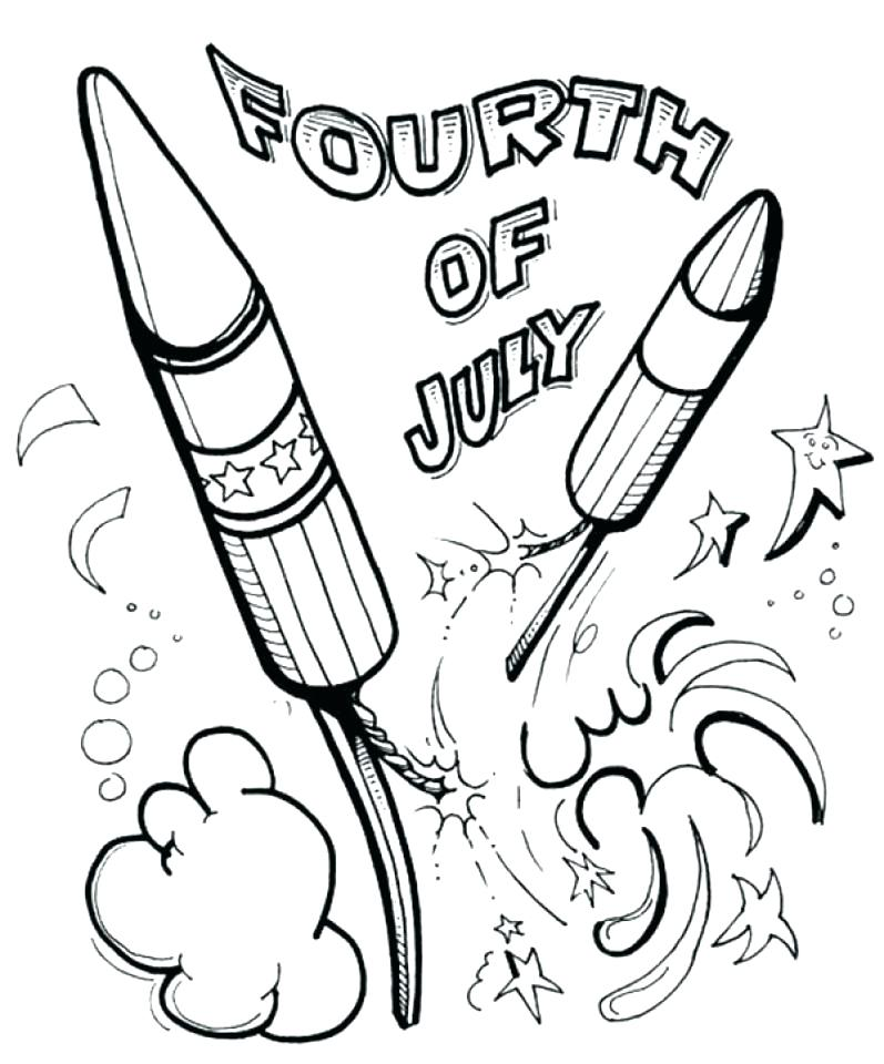 797x960 Signing For Independence Coloring Page Declaration Of Independence