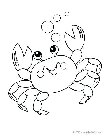 363x470 Coloring Pages Flowers Roses Deep Sea Creature Angler Fish