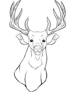 236x300 Coloring Pages
