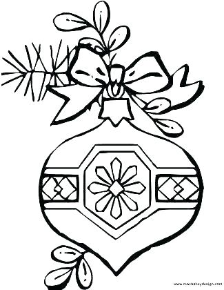 325x420 Deer Hunting Coloring Pages Deer Coloring Pages To Print Ornament