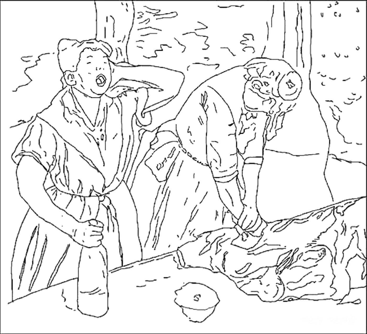 1400x1276 Les Repasseuses, Edgar Degas