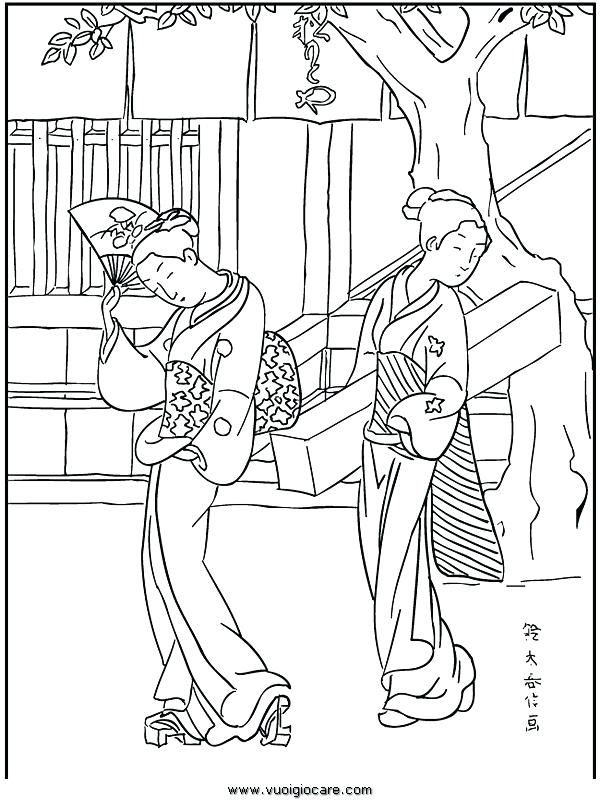 600x800 Matisse Coloring Pages Coloring Page The Sky Matisse Printable