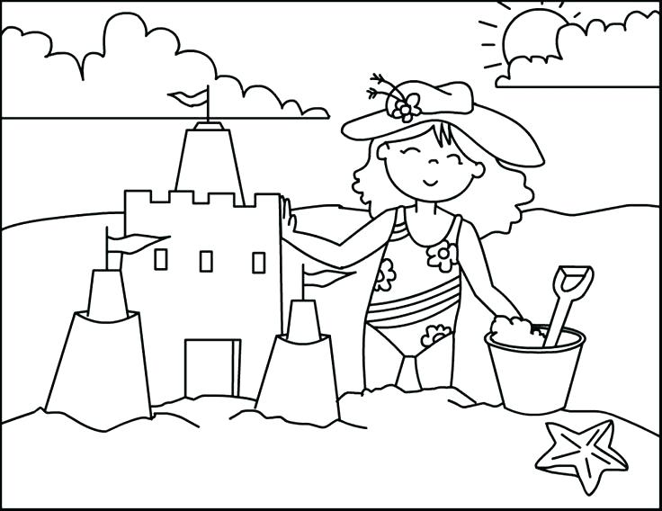 736x568 Matisse Coloring Pages Coloring Pages Castle Coloring Pages