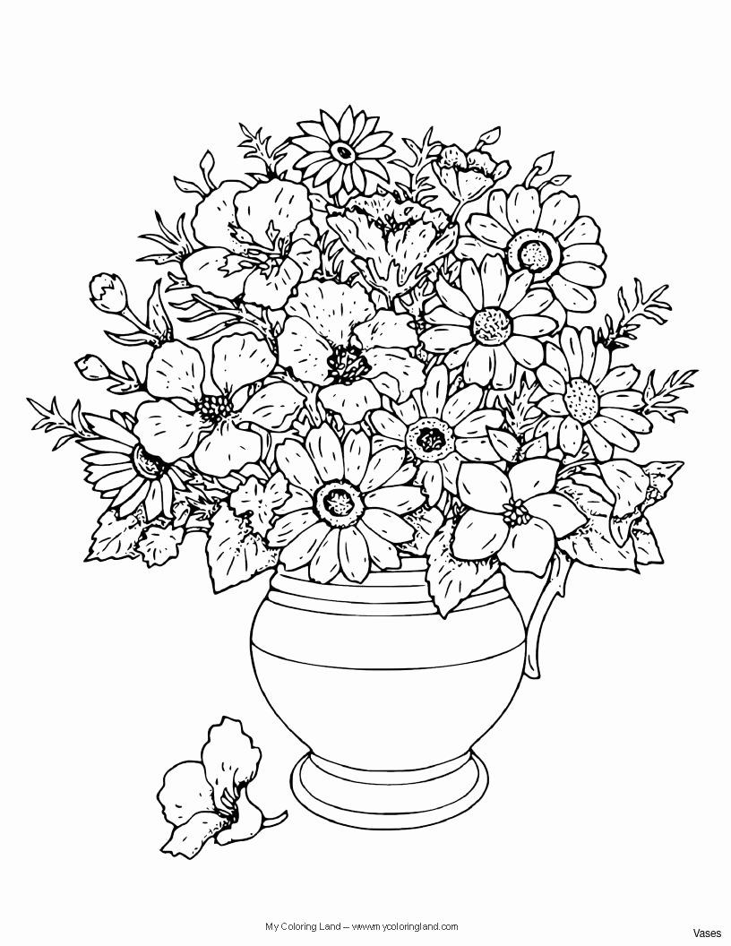 816x1056 Degas Coloring Pages Awesome Cloring Book Best Coloring Book Pages