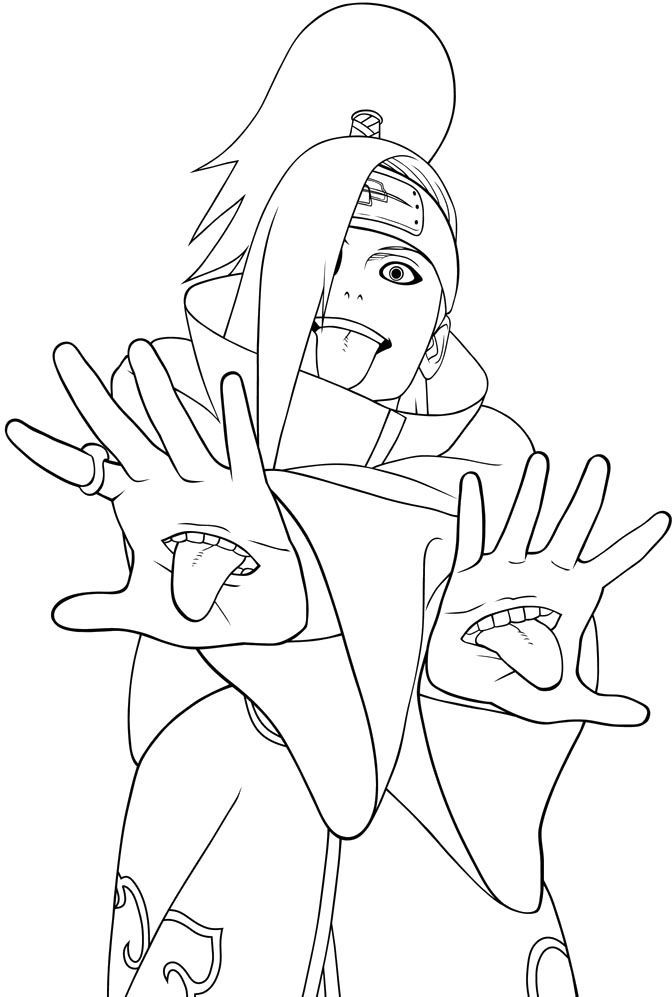 672x997 Best Coloring Pages Images On Coloring Pages