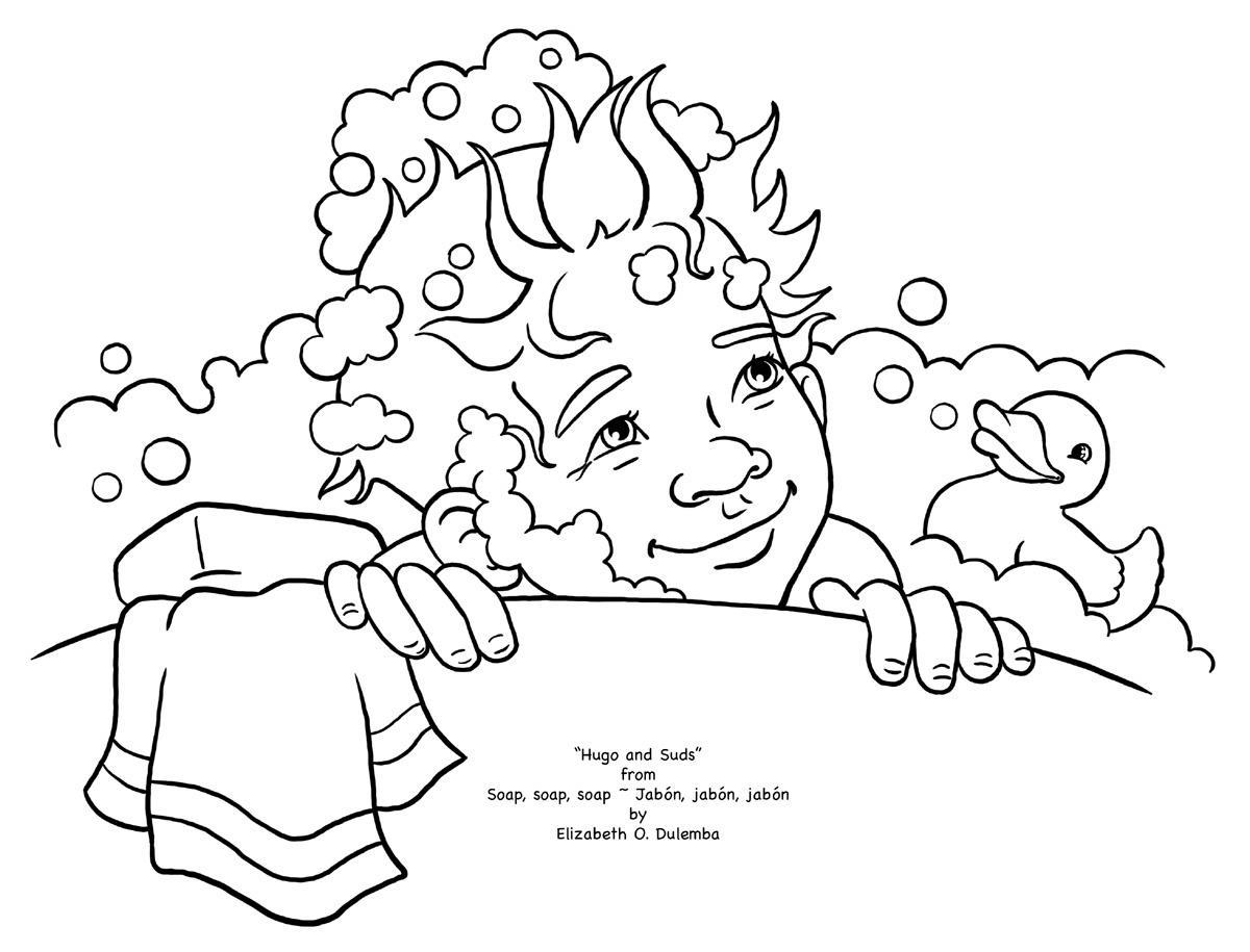 1200x915 Sarah Plain And Tall Coloring Pages