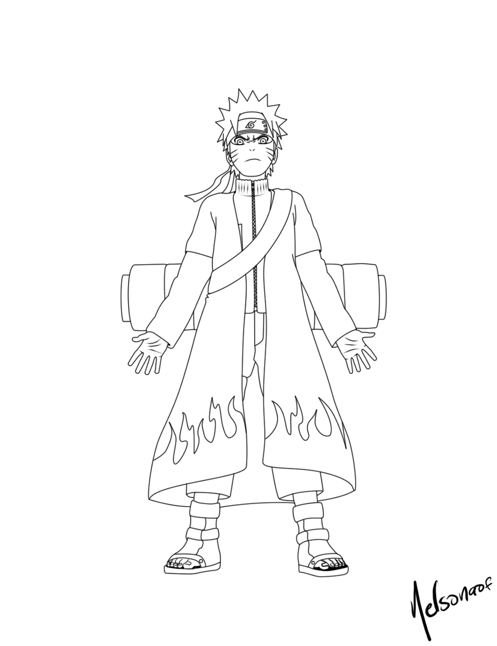 1000x1300 Naruto Coloring Pages Worksheet Colouring Pages Naruto