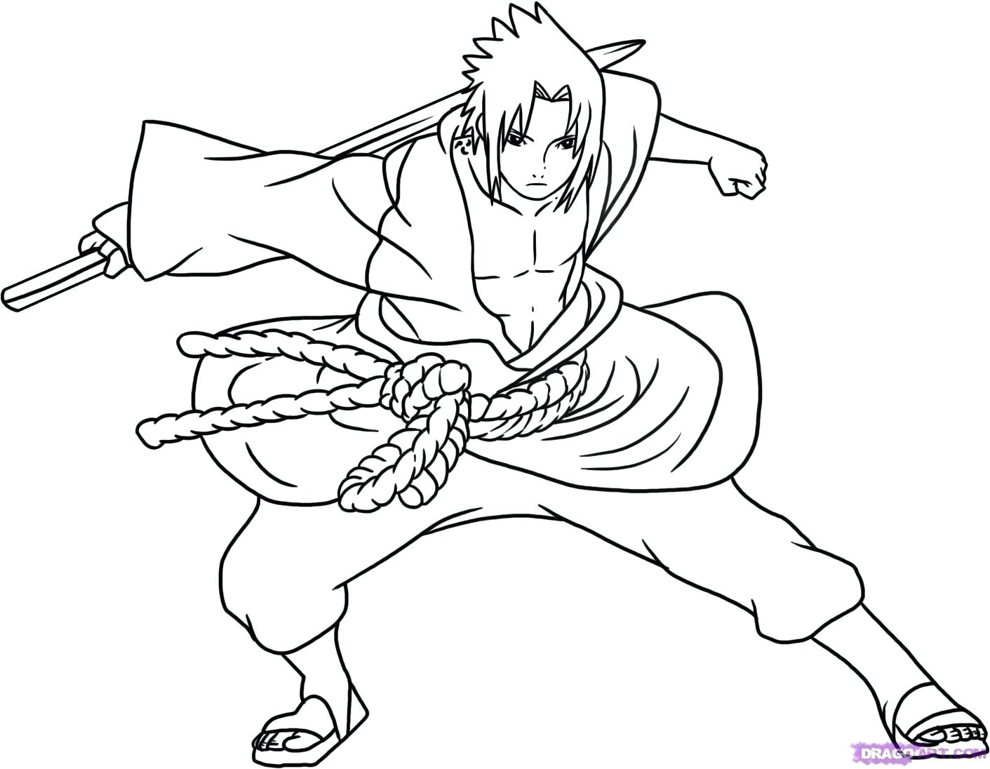 1411x1096 Coloring Pages Flowers And Hearts Awesome Chibi Deidara Drawing
