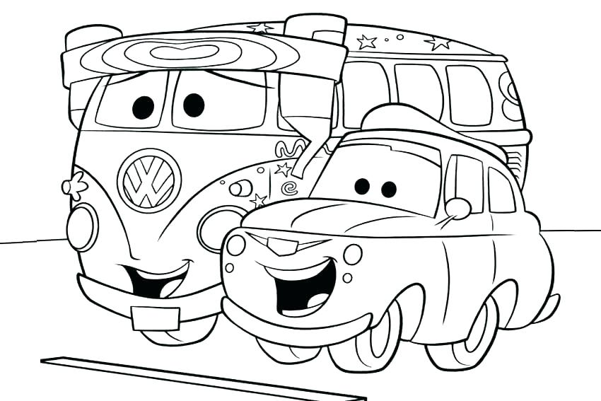 850x567 Demolition Derby Car Coloring Pages Trucks
