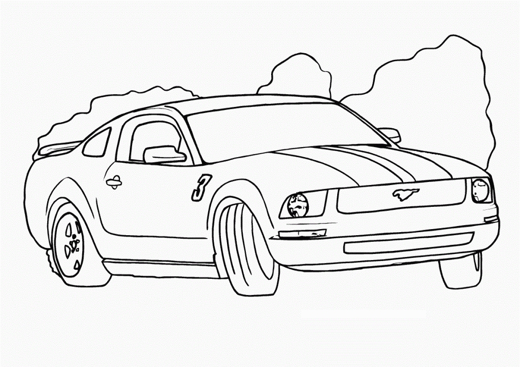 1024x724 Derby Car Coloring Pages Download Free Coloring Sheets