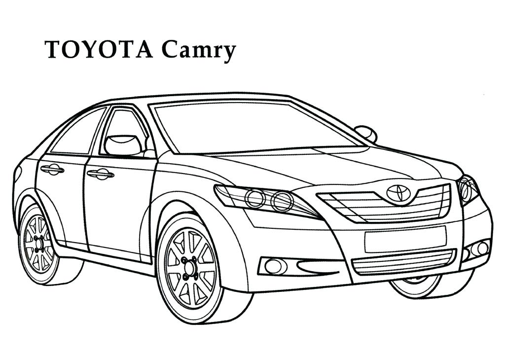 1024x724 Colouring Cars For Kids Derby Car Coloring Pages Car Coloring Page