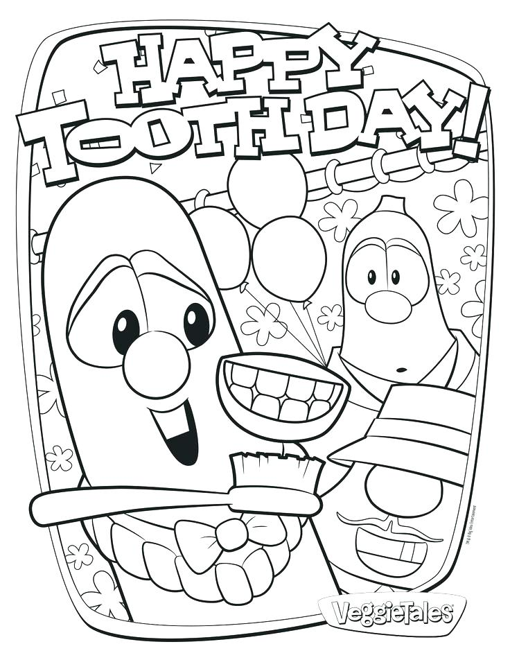 736x952 Dental Coloring Pages Brush Your Teeth Colouring Pages Dental