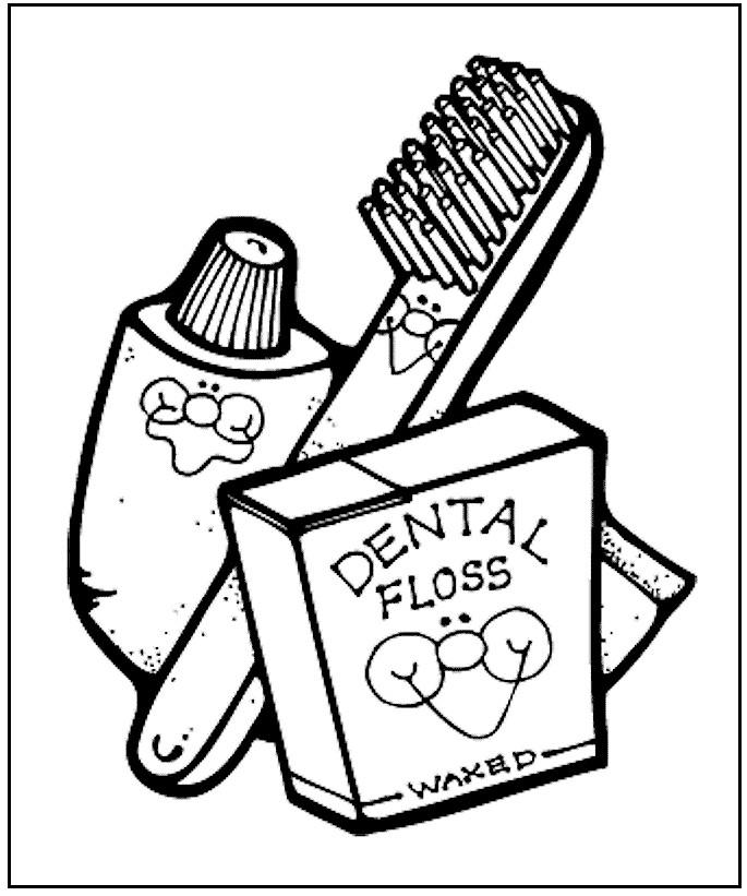 685x821 Madagascar Thinking Day Download Dental Health, Dental And Teeth