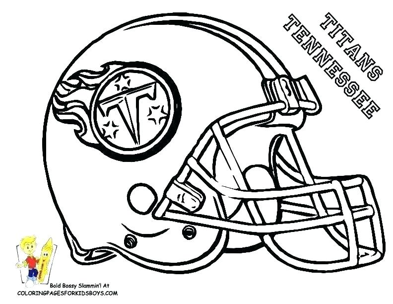 792x612 Denver Broncos Football Coloring Pages Football Denver Broncos