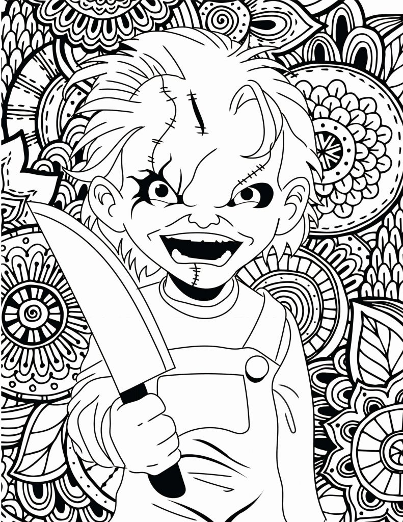 791x1024 Denver Broncos Coloring Pages Coloring Page