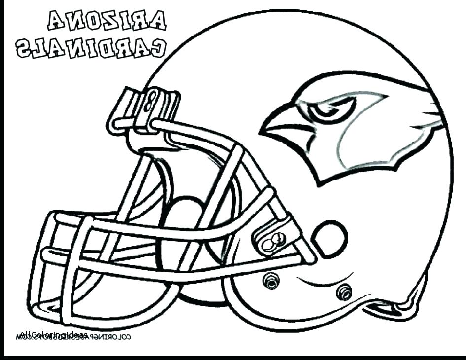 945x730 Broncos Coloring Pages Also Coloring Page Football Arms Of Broncos