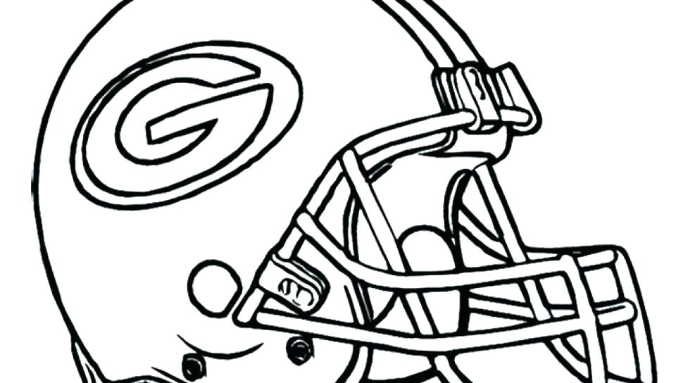960x544 Broncos Coloring Pages New Doc Free Denver Broncos Coloring Pages