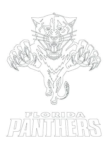 360x480 Coloring Pages Football Coloring Page Football Coloring Pages