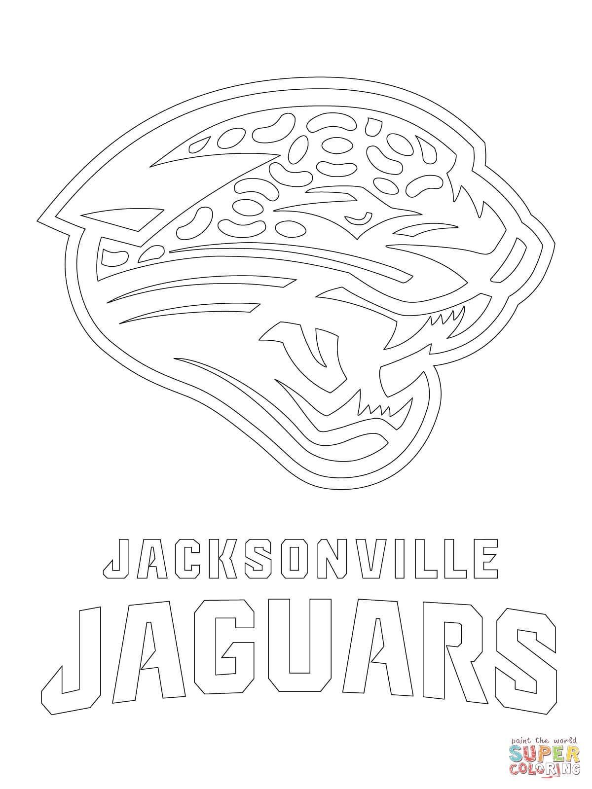 1200x1600 Shocking Nfl Coloring Pages Denver Broncos Helmet Football Jersey