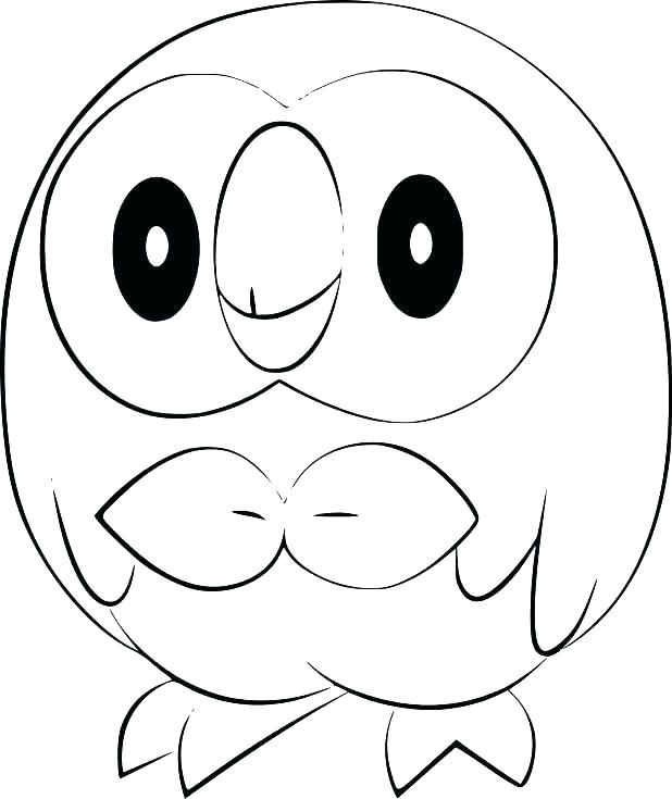 618x735 Mesmerizing Deoxys Coloring Pages Mesmerizing Coloring Pages Daisy