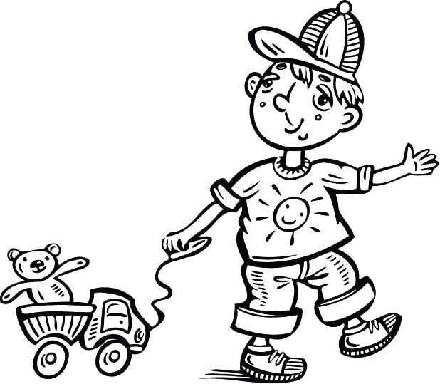 618x539 Cub Scout Coloring Pages Cub Scout Coloring Sheets Incredible