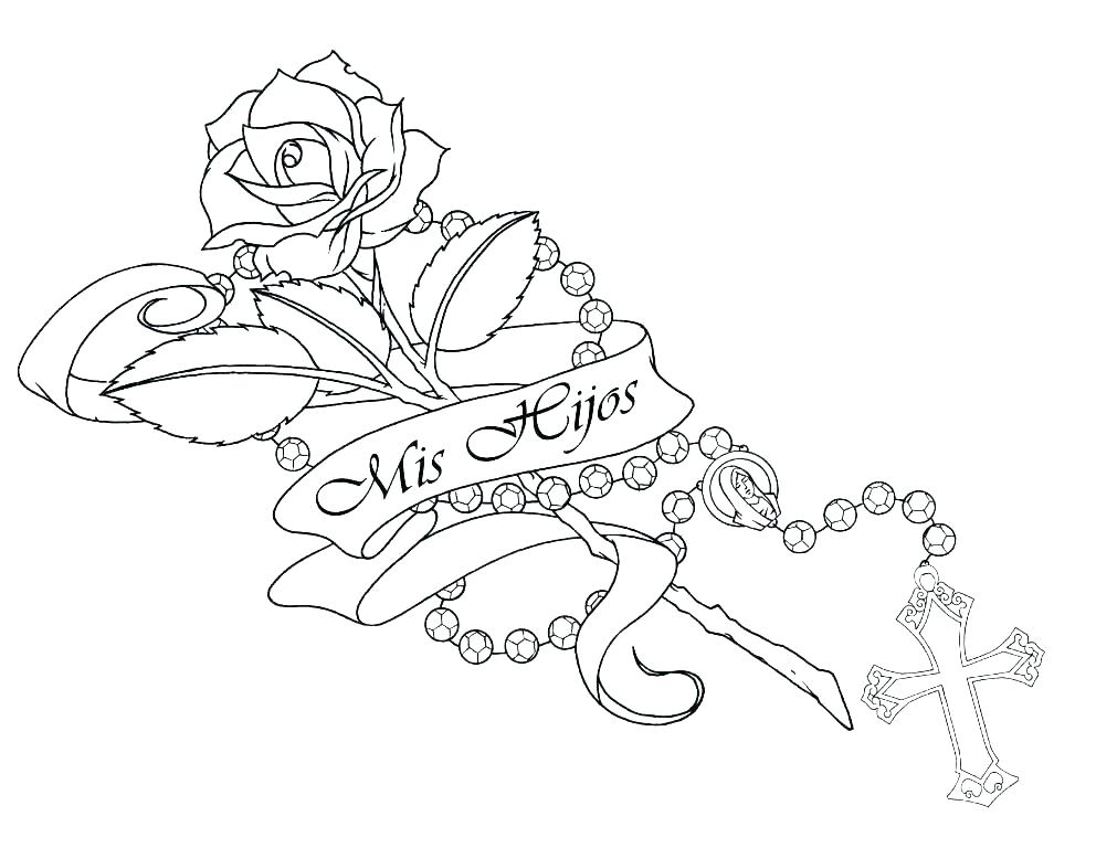 Derrick Rose Coloring Pages